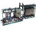 Water Treatment Winner GE Water & Process Technologies
