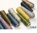 Carpet Fibers/Treatments Winner Antron