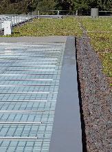 roofing trends energy equipment