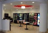 hospitality facility LEED environment technology energy