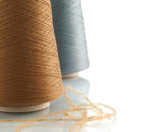 Carpet Fibers Treatment Winner Antron