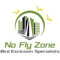No_Fly_Logo.crop