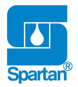 Spartan-logo-3005-Blue