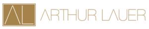 arthur lauer knowledge channel logo.