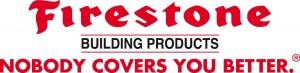 firestone knowledge channel logo.