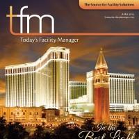 TFM April 2014