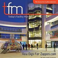 TFM June 2014