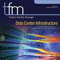 TFM March 2014