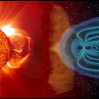 solarflareCME-300x240