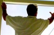 windowfilm2