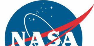 NASA Logo. (PRNewsFoto/NASA)