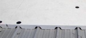 duro-last insulation