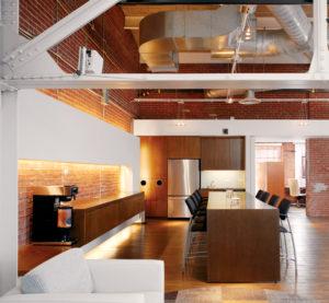 Allsteel alternative office
