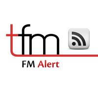 FM Alert
