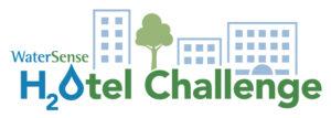 WaterSense H2Otel Challenge