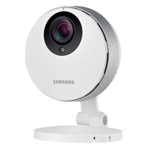 SNH-P6410BN - Samsung Techwin America