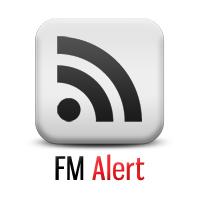 FM Alert Thumbnail