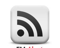 TFM's FM Alert
