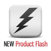 logo-new-product-flash