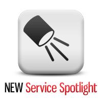 logo-new-service-spotlight-icon