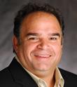 Kevin J. Borg UCLA
