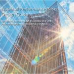 National Performance Based Design Guide