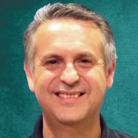 Jim Kohl
