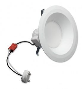GE-Lighting-RS-Series