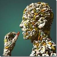 legal-drugs_3