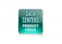 DataCentersLg