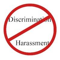 Discrimination2