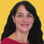 Anne Cosgrove, Editor-in-Chief of Facility Executive magazine