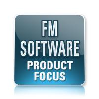 FM Software PF