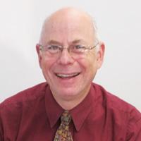 Larry Schoen.