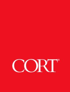 Cort_logo