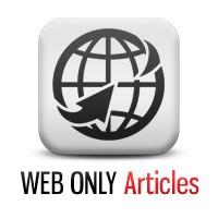 FE-WebOnlylogo