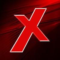 LiveXchange X.