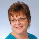 Lora Morrow  Facility Director Trinity Hospital Twin City, Dennison, OH.