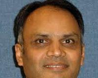 Patel.