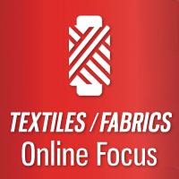 FE2015-TextileFocus