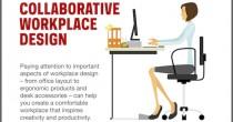collaborative-workplace-design