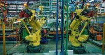 robotic-software