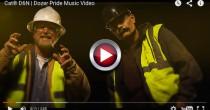Caterpillar Rap Presents: The Notorious D.I.G.