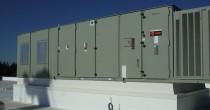 energy-saving-standards