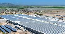 solarcity-solar-power