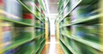 library-storage