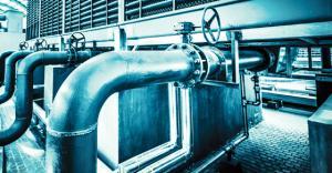 Retrocommissioning HVAC