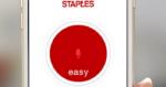 New Service Spotlight: Staples Easy System