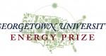 Workshop Helps Communities Reach Energy Goals