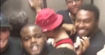 elevator rap